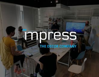 equipe-de-design2.png