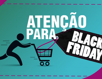 black_friday_banner_site_31102017-01_(ajustado).png