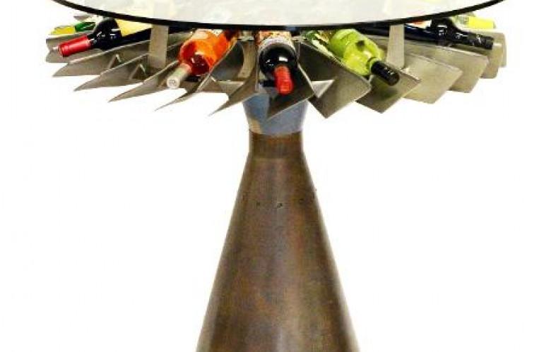 boeing_mesa-de-vinha-com-rotor-do-douglas-dc-9-1609276376952_v2_450x600.jpg