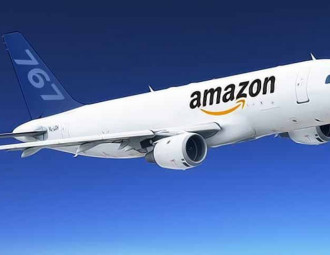 Amazon-B767F-900px.jpg