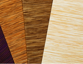 various-natural-fabric-samples-industry-background.jpg