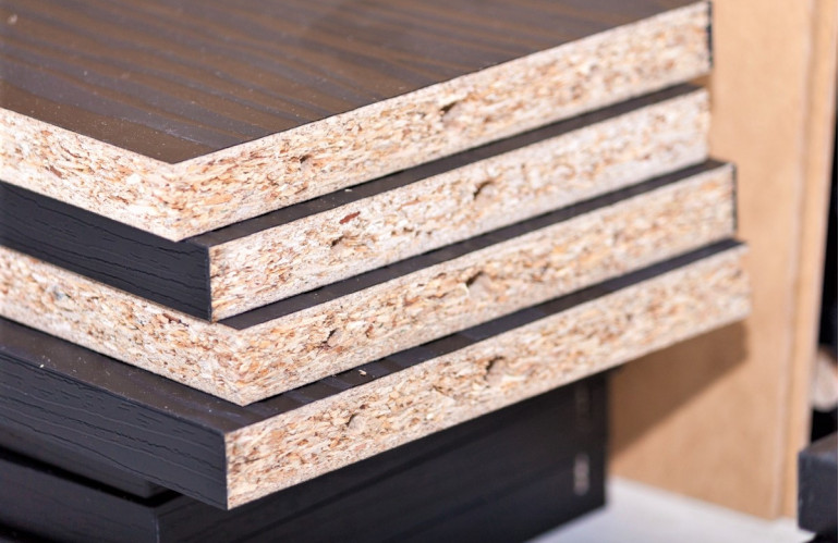wood-panels-or-boards-clipboard-cut-parts-for-furniture-production.jpg