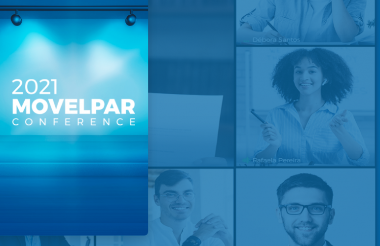 movelpar_conference3.png