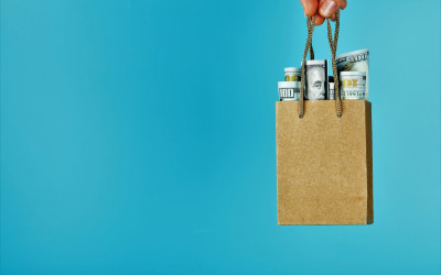 a-small-aid-bag-made-of-paper-advertising.jpg