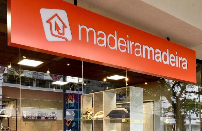 fachada-de-loja-da-madeiramadeira-1610029649960_v2_900x506.jpg
