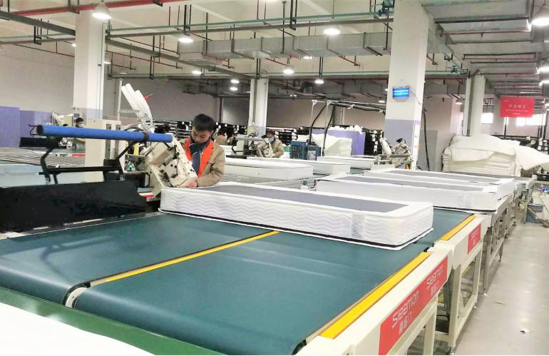 equipament_mattress.jpg
