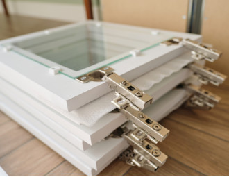 furniture-details-close-up-installation-of-cabinet-glass-doors-close-up.jpg
