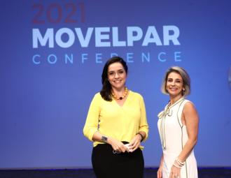 movelpar_conference_balanco.png