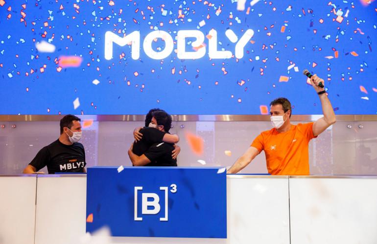 Mobly_B3_@cauediniz-0897_(002).jpg