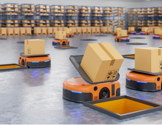 an-army-of-robots-efficiently-sorting-hundreds-of-parcels-per-hour-automated-guided-vehicle-agv.jpg