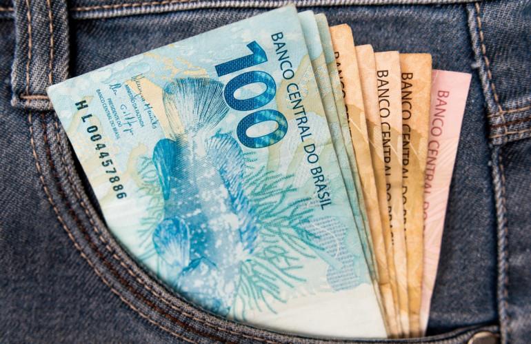 brazilian-money-in-jeans-pocket-finance-concept-currency-brazil.jpg