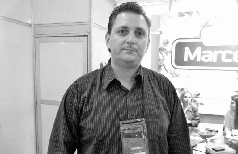 Ivan_Martins,_diretor_comercial_da_Moval.jpg