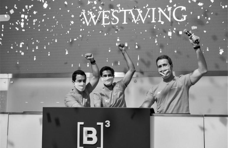 IPO_west_wings_ipo.jpg