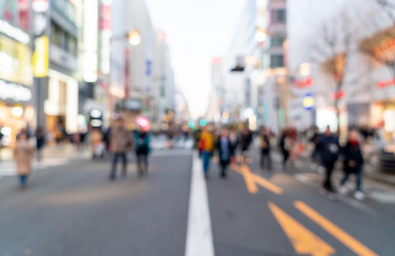 blurred-shopping-street-at-shinjuku-in-tokyo-japan.jpg