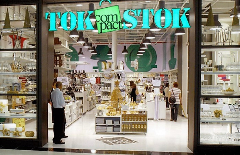 foto-loja-compact-shopping-curitiba.jpg