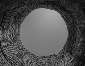 view-from-the-bottom-of-the-well.jpg
