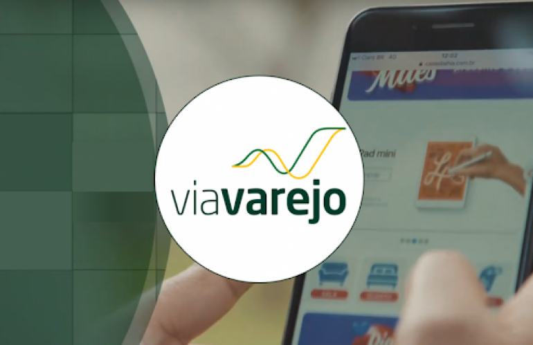 marketplace_via_varejo.png