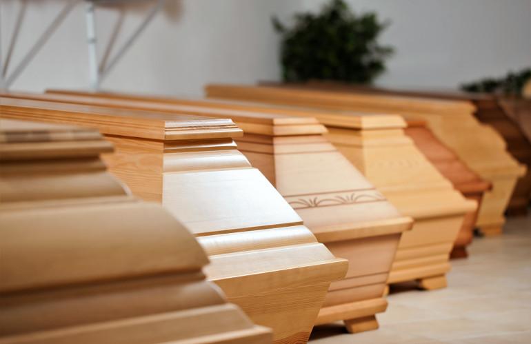 coffins-in-mortici-shop.jpg