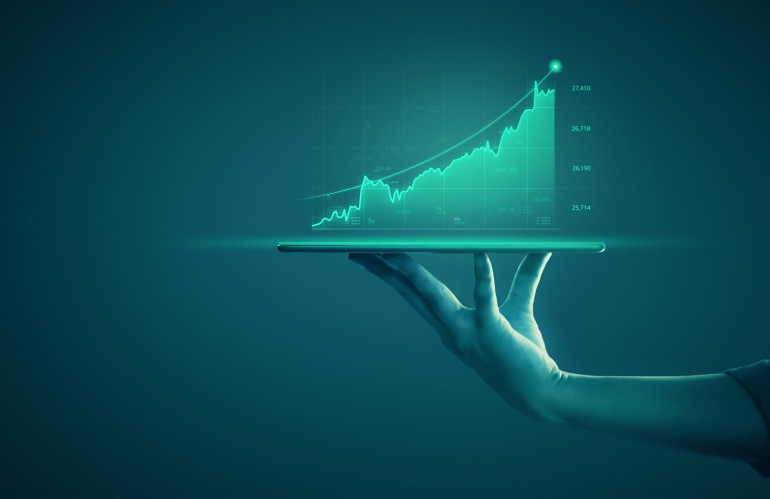 holographic-graphs-and-stock-market-statistics-gain-profits.jpg