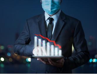 the-economic-crisis-arrows-fall-concept-graph-maker.jpg