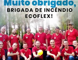 16426-ecoflex_brigada-770x499.png