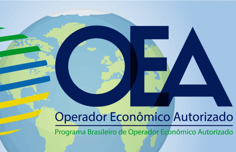 oea2.png