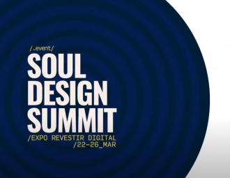 soul_design_2.png