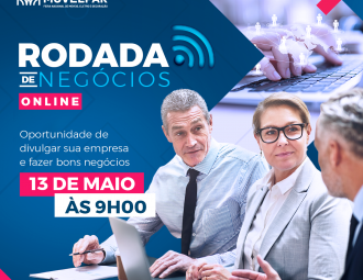 Rodada_de_Negocios.png