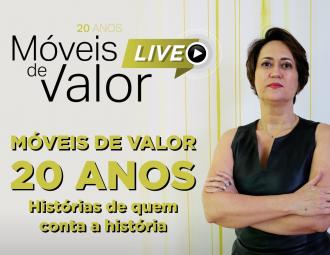 live_Inalva.png