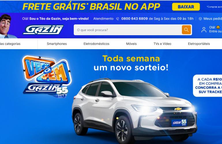 gazin.com.br.png