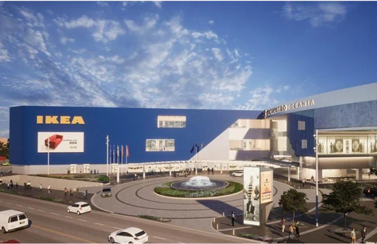 Ikea_inaugura_sua_primeira_loja_fisica_no_Mexico.png