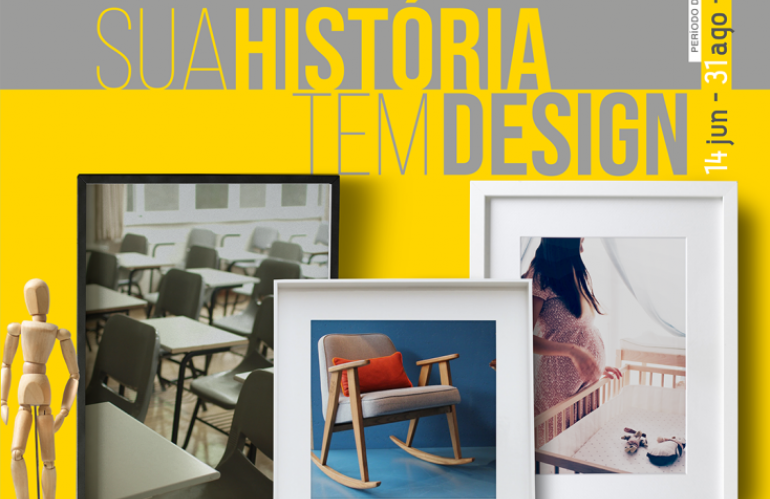 premio_salao_design_2022.png