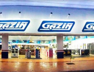 gazin-shopping-porto-velho.jpg