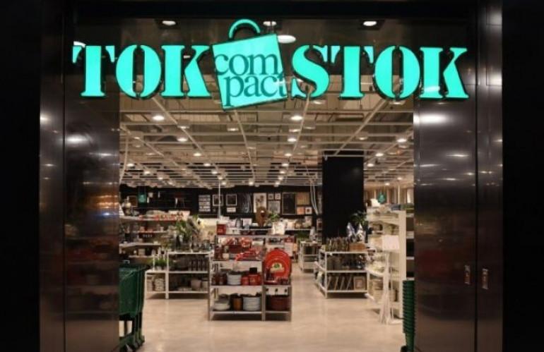 tok-stock-compact.jpg