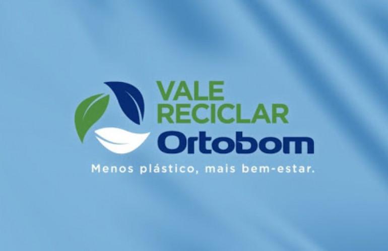 ortobom_vale_reciclar.jpg