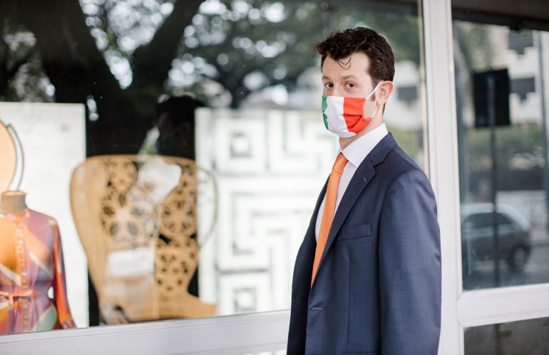 Dario-Savarese---Consul-da-Italia-.jpg