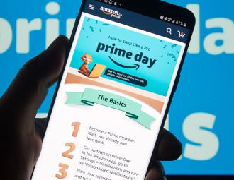 amazon_prime_day.jpg