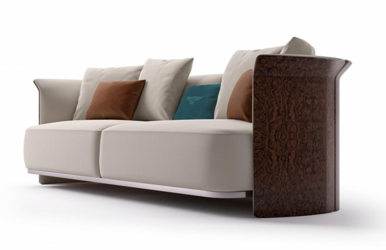 sofa-da-bentley-1620053093619_v2_1920x1040.jpg