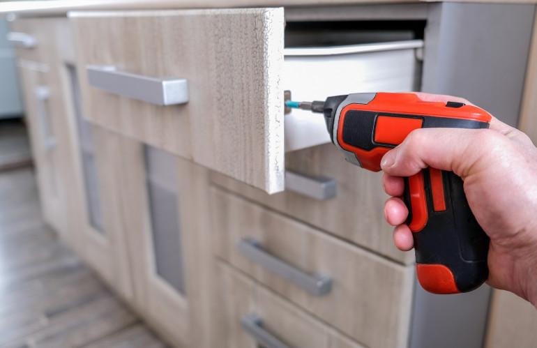 assembling-elements-of-kitchen-furniture.jpg