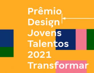 Premio-Design-Jovens-Talentos-1024x302.png