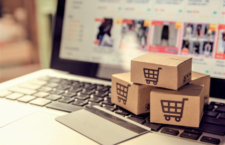 e-commerce-fulfillment-scaled.jpeg