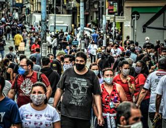 comercio_pandemia.png