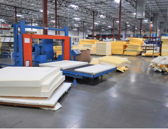 view-of-the-foam-section-of-mattress-warehouse.jpg