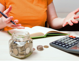 woman-emotionally-waves-her-hands-counting-finances-woman-counts-money.jpg