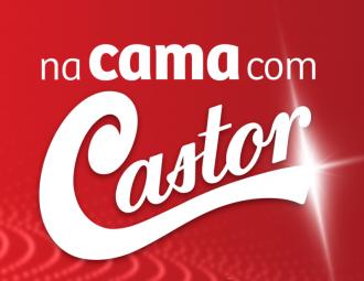 castor_1.png