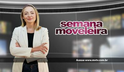 semana-moveleira-foto-video490.png