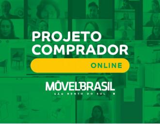 compradores-de-mais-de-21-paises-participam-do-projeto-comprador-movel-brasil_14_3035.jpg