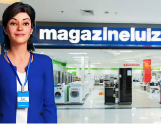 magazine-luiza-lu-860x484-1.jpg
