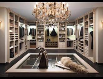 10-dream-closet-inspirations-2.jpg