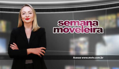 semana-moveleira-foto-video2.jpg